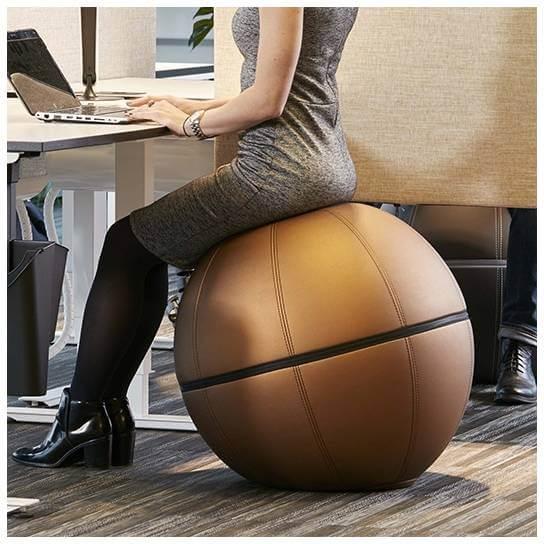 goetessons-office-ballz-ergonomisk-sittmoebel