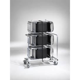 stolsvagn-till-combo-stolar-upp-till-35-stolar