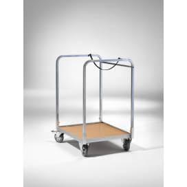 bordsvagn-till-faellbara-bord