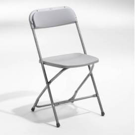 flex-faellbar-stol-gra-med-gra-sits