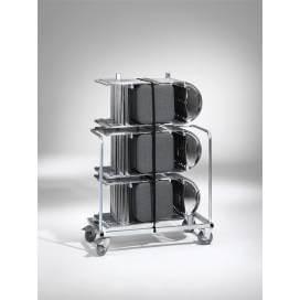 stolsvagn-till-ark-stolar-upp-till-30-stolar